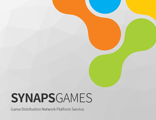 게임 GDN(Game Distribution Network) 플랫폼 서비스